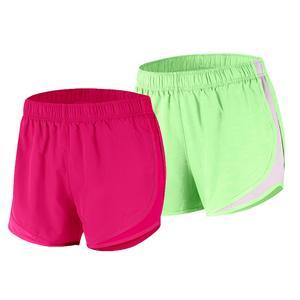 Women`s Tempo Running Shorts