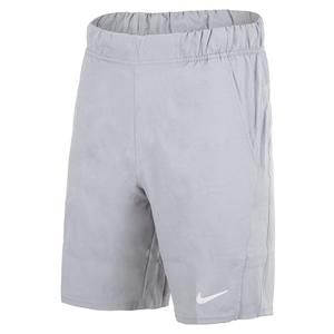 Men`s Court Dri-FIT Victory 9 Inch Tennis Shorts