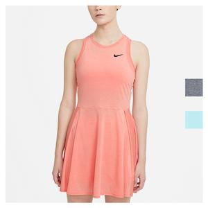Women`s Court Dri-FIT Advantage Tennis Dress