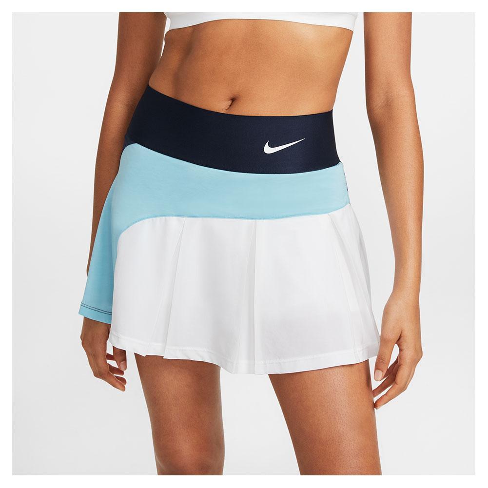 Women's Court Advantage Tennis Skort