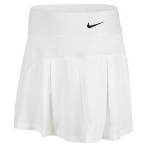 Women`s Court Advantage Tall Tennis Skort