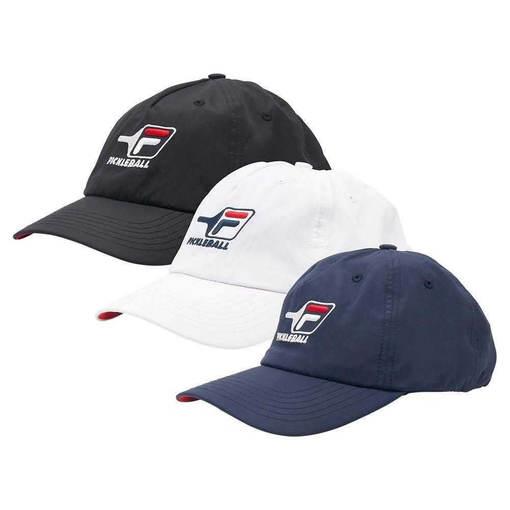 Pickleball Hat