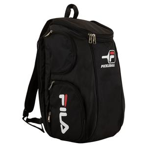 Pickleball Bag Black