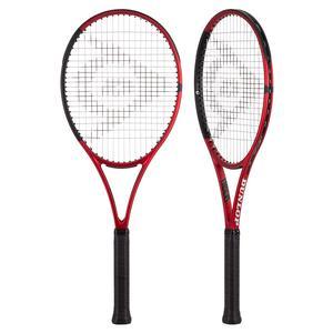 2021 CX 200 Tour 16x19 Demo Tennis Racquet