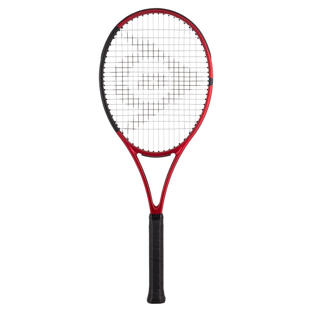 Details about  /Dunlop CX 200 Tour 16x19 2021 Model Tennis Racquet FREE STRINGING Free Strings