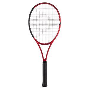 2021 CX 200 Tour 16x19 Tennis Racquet