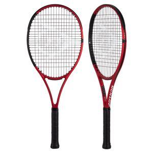 2021 CX 200 Demo Tennis Racquet