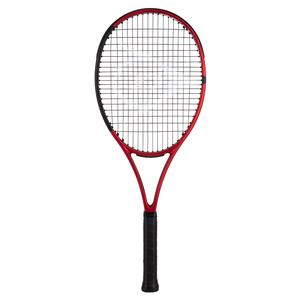 2021 CX 200 Tennis Racquet