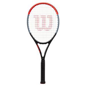 Clash 100S Tennis Racquet