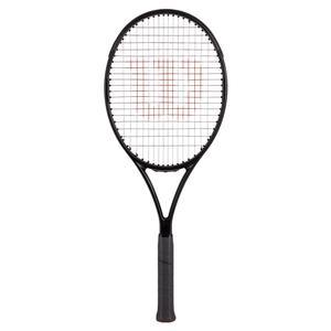 Pro Staff Six.One 100 v13 Tennis Racquet
