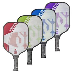 Evoke Pro Composite Pickleball Paddle