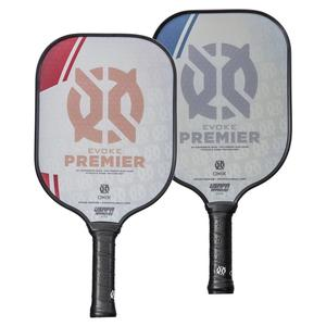 Evoke Premier Pickleball Paddle