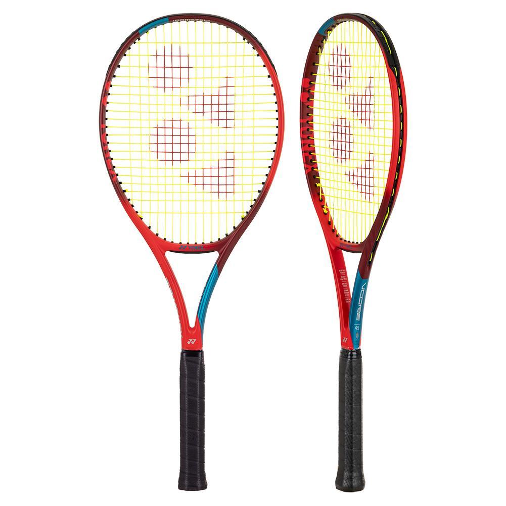 Vcore 95 V6 Demo Tennis Racquet