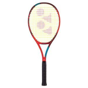 VCORE 95 v6 Tennis Racquet
