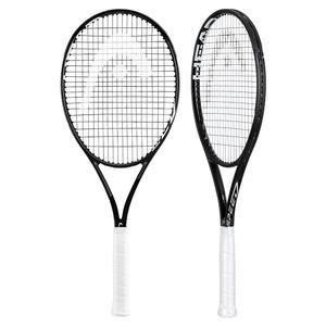 Graphene 360+ Speed Pro Black Demo Tennis Racquet