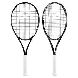 Graphene 360+ Speed MP Black Demo Tennis Racquet