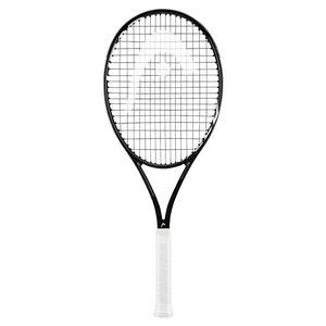 Graphene 360+ Speed MP Black Tennis Racquet