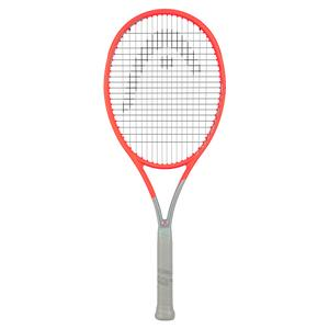2021 Radical MP Tennis Racquet