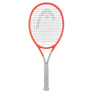 2021 Radical S Tennis Racquet