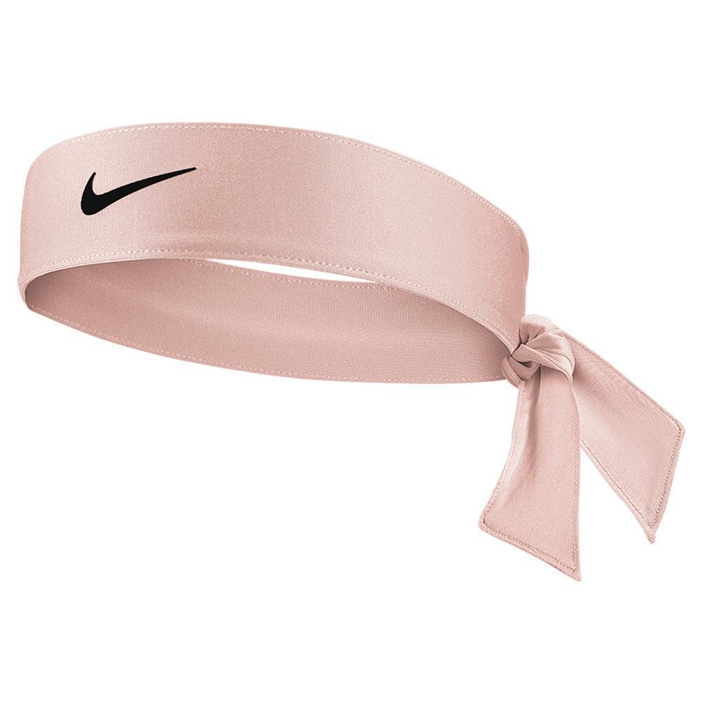 Women's Tennis Headband