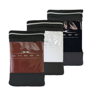 SHEEX STANDARD PILLOWCASES