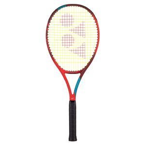 VCORE 98 Plus 6th Gen Tennis Racquet