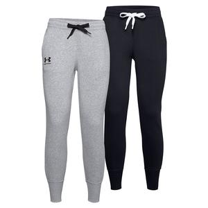 Women`s UA Rival Fleece Joggers
