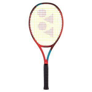 VCORE 100 6th Gen Tennis Racquet