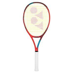 VCORE 98L 6th Gen Tennis Racquet