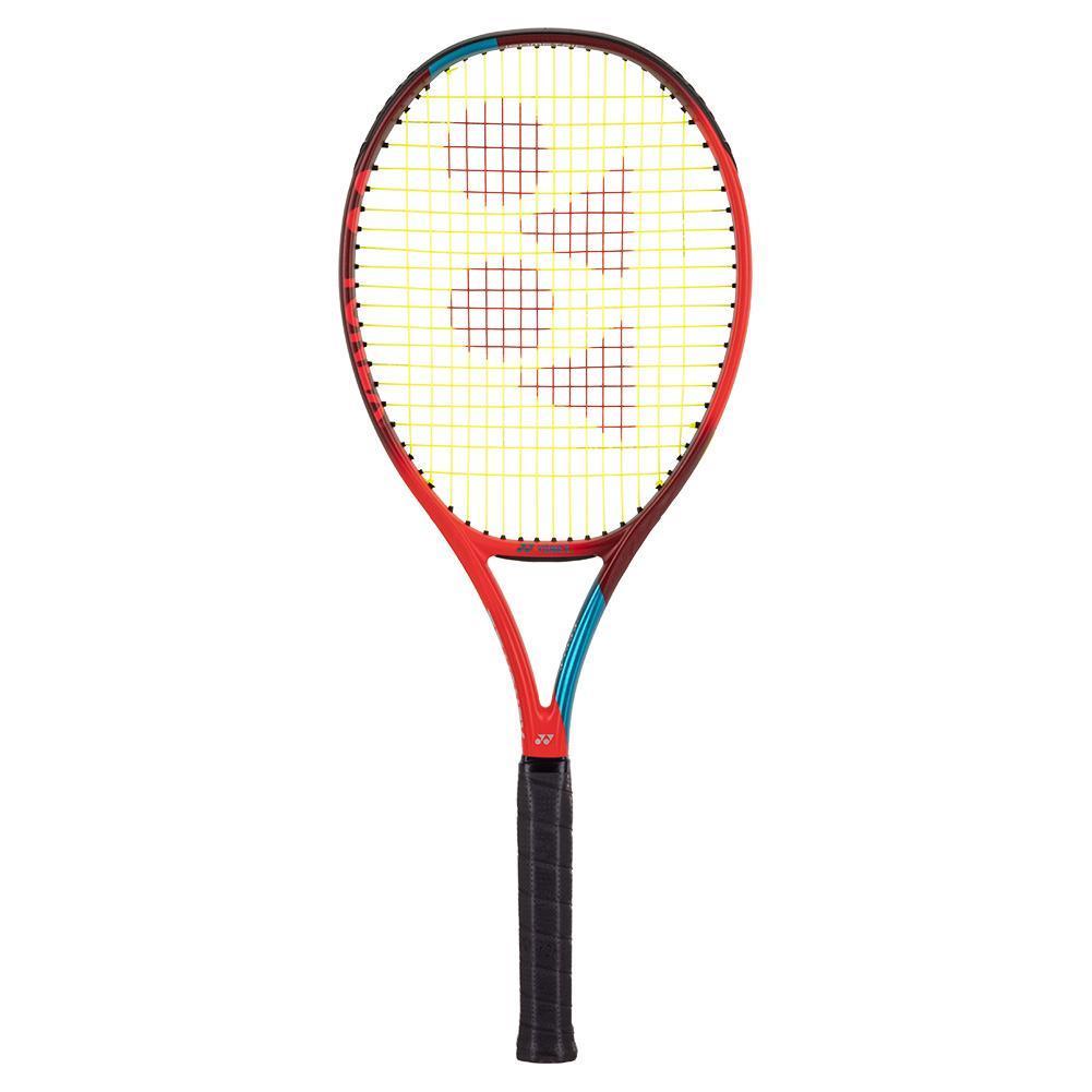 Vcore 98 6th Gen Tennis Racquet