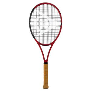 2021 CX 200 Tour 18x20 Tennis Racquet