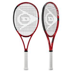2021 CX 200 LS Demo Tennis Racquet
