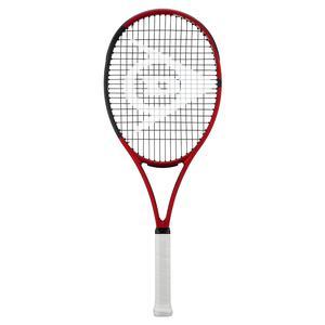 2021 CX 200 LS Tennis Racquet