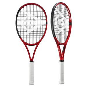 2021 CX 400 Demo Tennis Racquet
