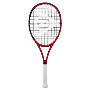2021 CX 400 Tennis Racquet