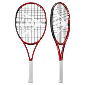 2021 CX 200 OS Demo Tennis Racquet