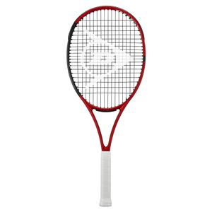 2021 CX 200 OS Tennis Racquet