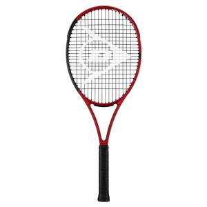 2021 CX 400 Tour Tennis Racquet