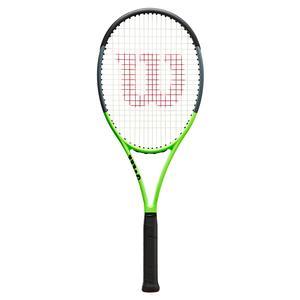 Blade 98 16x19 v7 Reverse Tennis Racquet