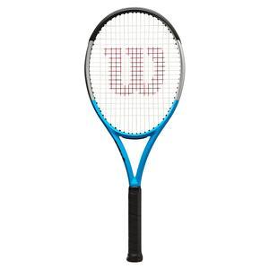 Ultra 100 V3.0 Reverse Tennis Racquet