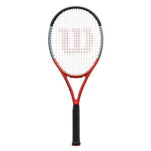 Clash 100 Reverse Tennis Racquet