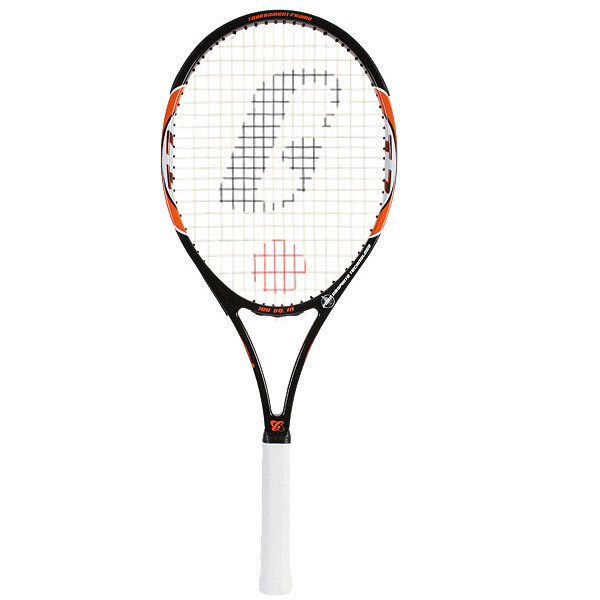 T- 7 Tennis Racquets
