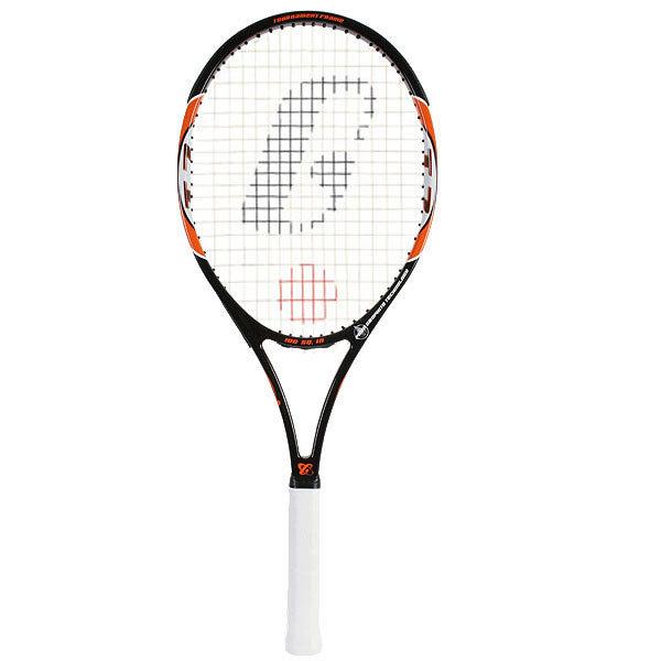 T- 7 Tennis Racquets
