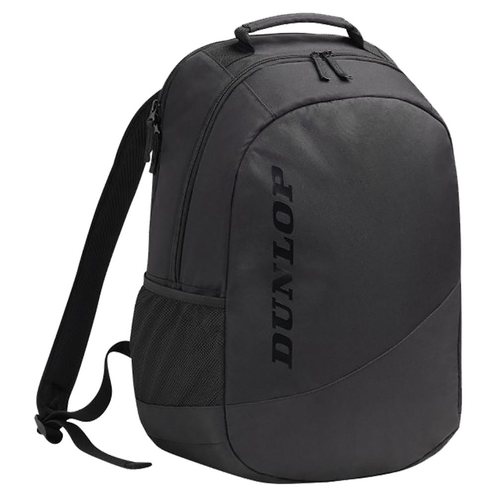 Cx Club Tennis Backpack Black