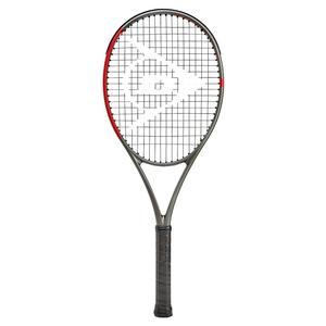 CX Team 265 Prestrung Tennis Racquet