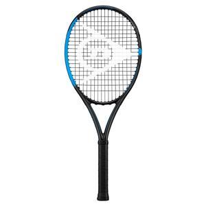 FX Team 285 Prestrung Tennis Racquet