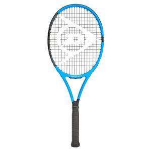 Pro 255 Prestrung Tennis Racquet