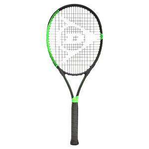 Elite 270 Tennis Racquet