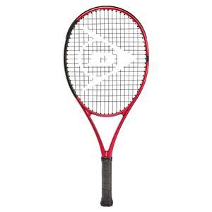 CX JR 25 Prestrung Tennis Racquet