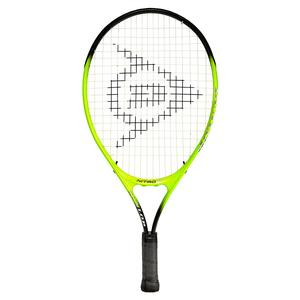 Nitro 21 Junior Prestrung Tennis Racquet